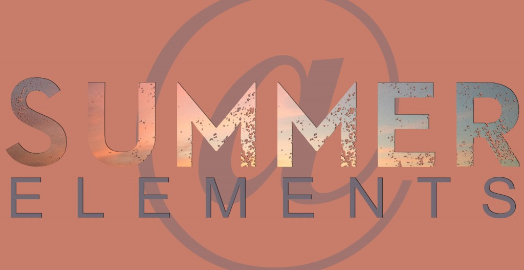 SUMMER at Elements_new@