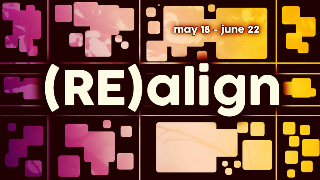 realign_dates